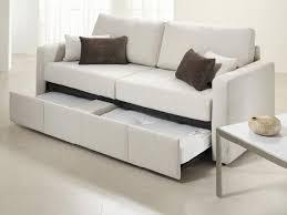 Leggett And Platt Sofa Fresh Big Lots Sofa Sleeper 71 In Pull Out Sleeper Sofa Sale With