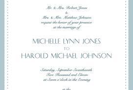 formal wedding invitation wedding wonderful formal wedding invitations wedding