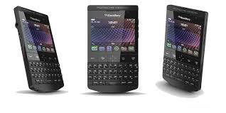 blackberry porsche design porsche design p 9981 8gb black sim free immaculate