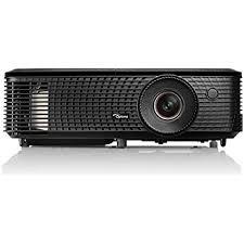 amazon black friday projectors epson eh tw5300 lcd projector amazon co uk electronics
