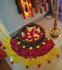 decors for ganesh chathurthi ganesha pinterest ganesh