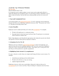Resume Samples It by Top 10 Resume Templates Engineering Administrator Sample Resume
