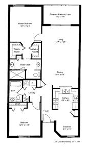 2 bedroom condo floor plans florida condo rental by owner fort myers golf resort legends