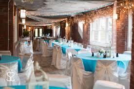 wedding venues duluth mn wedding wedding venues duluth mnthern ideas decor image