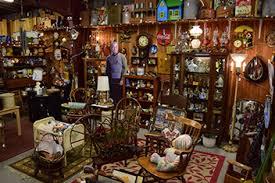best antique shopping in texas dsc 1221 jpg crc 4060374428
