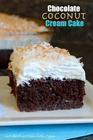 77 best boxed cake recipes images on pinterest desserts cooking
