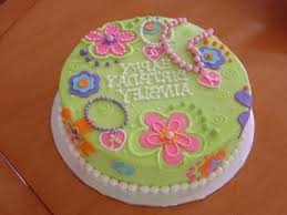 Simple Cake Decorating Birthday Cake Simple Design Image Inspiration Cake Birthday