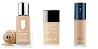 light foundation for dry skin choose best cosmetic for yourself fashion
