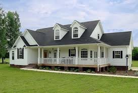style ranch homes farmhouse style ranch 3814ja architectural designs house plans