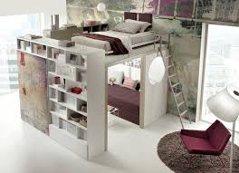 Space Saving Bedroom Furniture Ideas 10 Space Saving Bedroom Furniture Ideas By Tumidei Spa