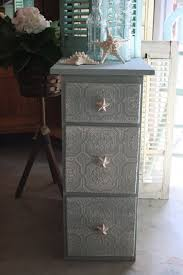 narrow nightstands under wide new furniture designs amys office