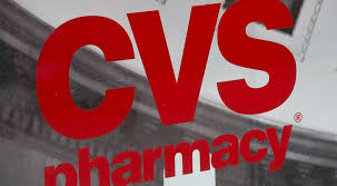 here are the stores open on day 2016 cvs walgreens