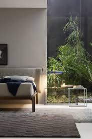 Zen Type Bedroom Design 200 Best Asian Home Decor Images On Pinterest Home Asian Home