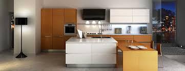 Kitchen Interior Design Photos Guest Room Design By Top Luxury Interior Designers