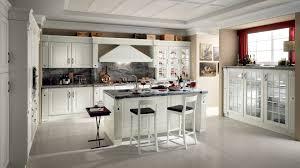 baltimora kitchen scavolini
