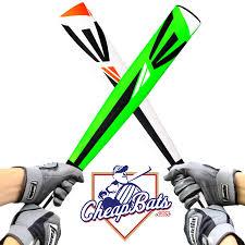 2015 softball bats 2015 easton mako vs mako torq baseball bats softball bats and