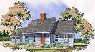 cape home plans floor plan of the house we want to buy nantucket style