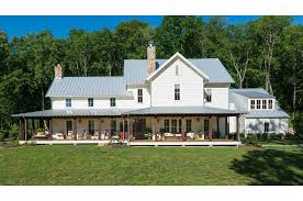 the farm house nashville miley cyrus buys nashville area farm variety