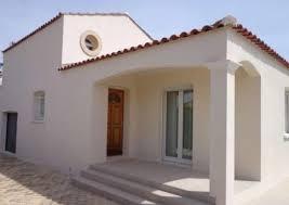 chambre d hote marseillan ville maison 8 pers avec piscine privée marseillan ville languedoc