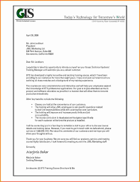 Business Letter Format Styles Blocked Style Business Letter Indented Format Of Letter Jpg
