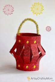 25 best preschool diwali crafts images on pinterest diwali craft