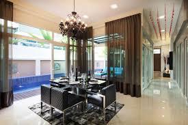 singapore home interior design your guide to the home interior design in singapore the