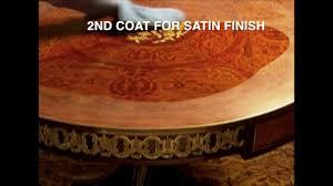 rejuvenate cabinet furniture restorer w review youtube