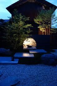 the 25 best asian landscape lighting ideas on pinterest asian