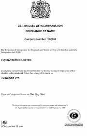 uk about company registration agent about coddan company