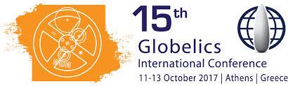 15th globelics international conference