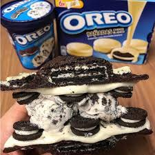 where to buy white fudge oreos 5 893 me gusta 167 comentarios donuts cookies and