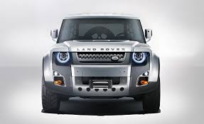 land rover usa defender 2019 land rover defender usa prices 2018 auto review