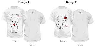 Japan Design by T Shirt Japanese Design