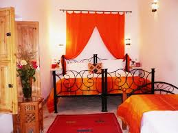 bedroom wardrobe images small ideas pinterest interior design