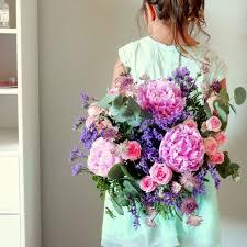 livraison de fleurs au bureau livraison de fleurs paul réunion 974 chic et choc fleuriste