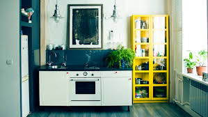 25 small kitchen ideas stylecaster