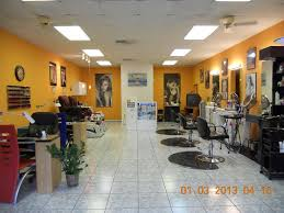 seminole hair u0026 nails salon largo fl 33770 727 582 9979