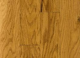 3 8 x 5 spice oak mayflower engineered lumber liquidators