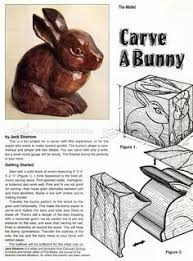 91 best carving patterns images on pinterest whittling wood