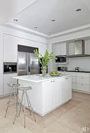 kitchen cabinet black and white kitchen tile floor paint cabinet black and white kitchen tile floor paint cabinet doors l shaped bar in tile backsplash images countertop for restaurant style faucet