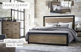 bedroom furniture in corsicana tx miles furniture