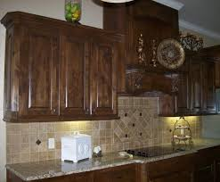how to stain kitchen cabinets calm nuanced beige paint walls
