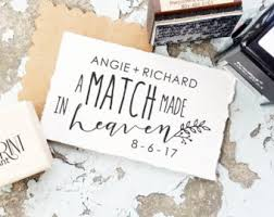 wedding favor matches the match personalized matchbox covers wedding favor