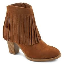 womens fringe boots target 1266 best shoes i need images on shoes ankle booties