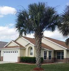 top 50 kissimmee vacation rentals vrbo