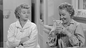 i love lucy trivia quiz watch i love lucy season 1 episode 5 the quiz show full show on