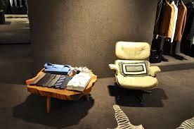 Wohnzimmer Synonym Wir Verkaufen Keine Atombomben U201c Fashiontoday