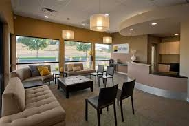 interior design architects dental office architecture and interior design granite springs