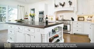 kitchen cabinets in ri amazing custom cabinets ri stop by riverhead building supplyu0027s
