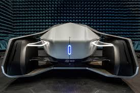 futuristic cars wallpaper ied shiwa geneva auto show 2016 electric cars sport